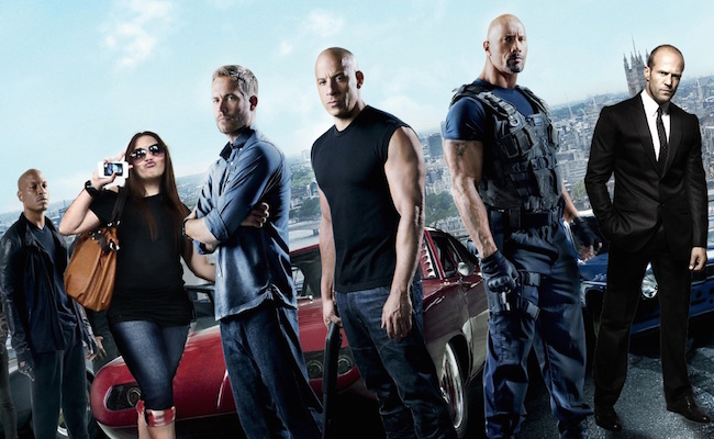 fast-and-furious-7-youtube