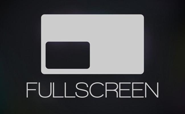 fullscreen-network