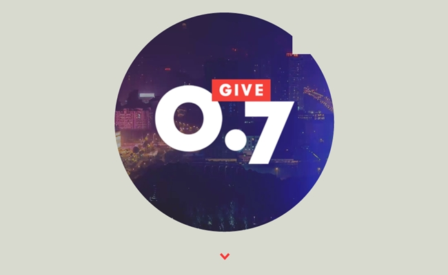 give-07-charity