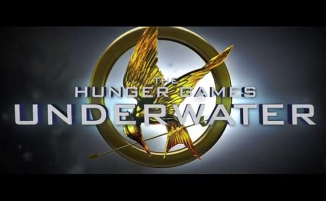 hunger-games-underwater-the-kloons
