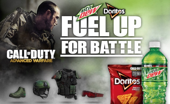 mountain-dew-call-of-duty-youtube