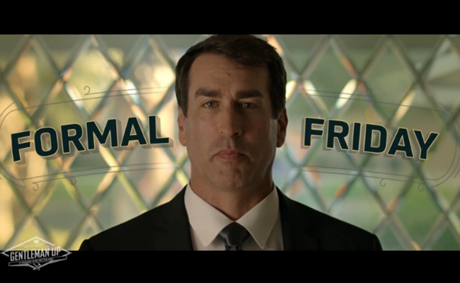 rob-riggle-formal-friday
