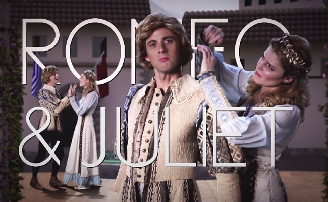 romeo-and-juliet-epic-rap-battles-of-history