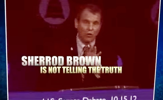 sherrod-brown-political-ad