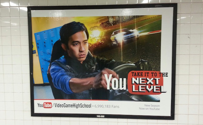 vghs-subway-ads