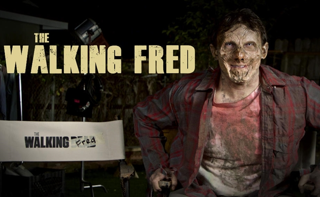 walking-fred