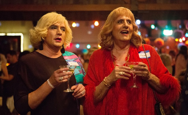 Amazon-Transparent-Golden-Globe-Nominations