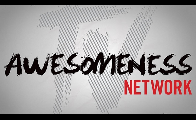 AwesomenessTV-Subscription-Service-Global-Expansion
