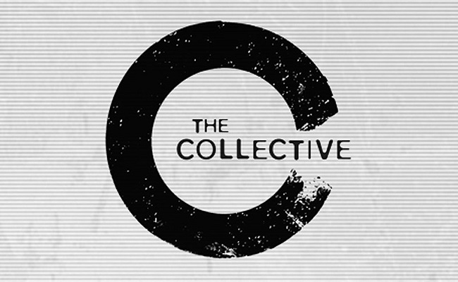 Collective-Music-Management-Shut-Down