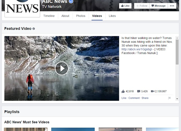 Facebook-Pages-Videos-Update-2