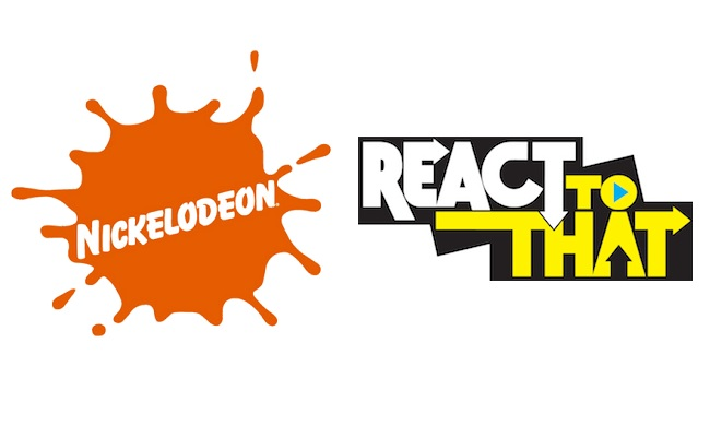 Fine-Bros-Nickelodeon-ReactToThat-TV-Show
