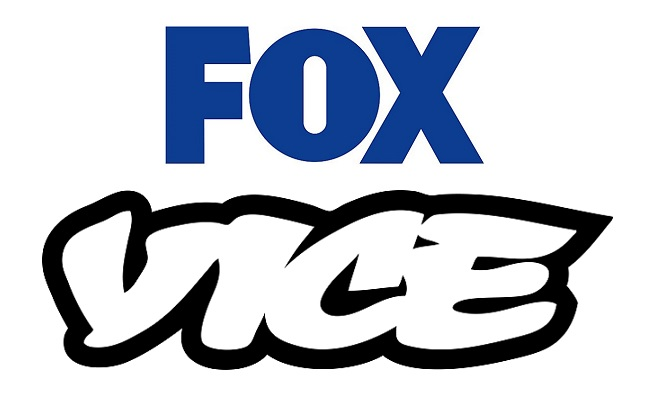 Fox-Vice-Media-Vice-Films