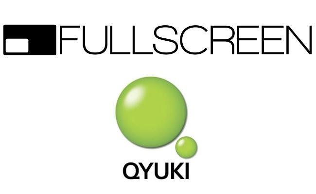Fullscreen-Qyuki-Partnership
