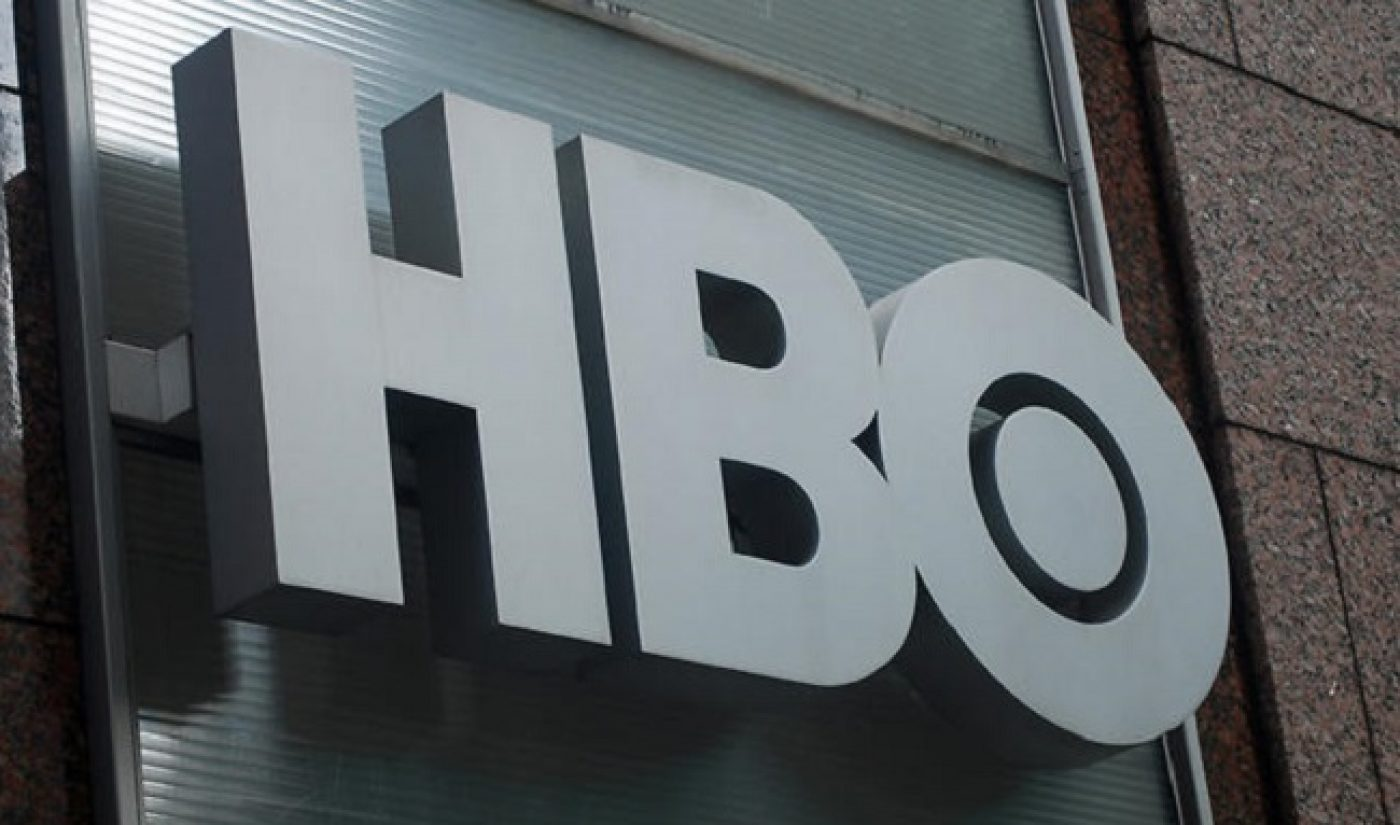 HBO Outsources Development Of Subscription Streaming Service, Aims For April 2015 Launch