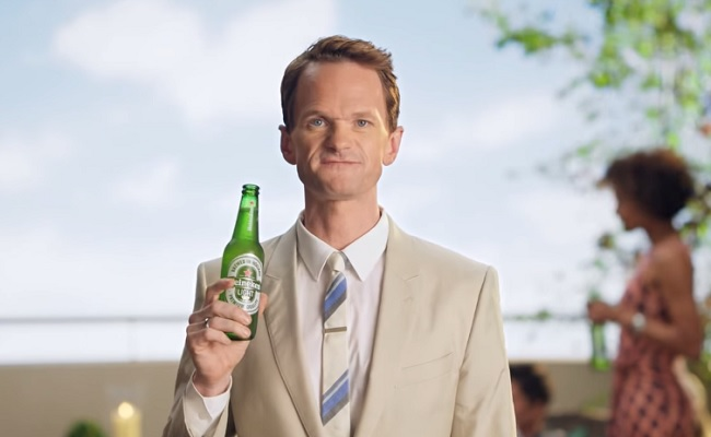 Heineken-YouTube-vs-Facebook-Video-Ad-Performance