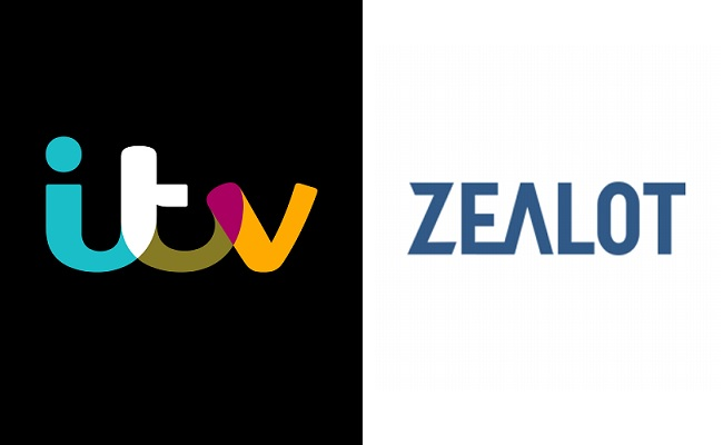ITV-Zealot-Networks-Investment-100-Million-Value