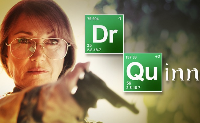 Jane-Seymour-Dr-Quinn-Breaking-Bad-FunnyorDie