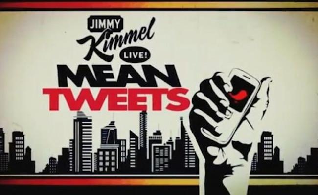 JimmyKimmel_MeanTweets