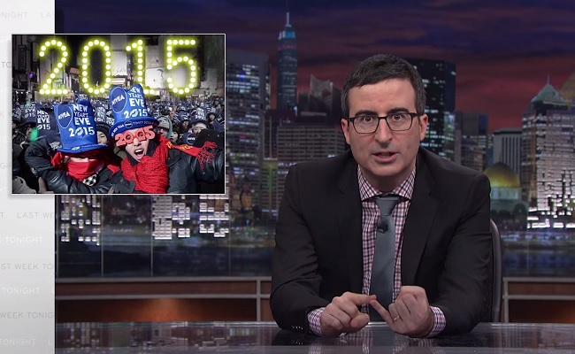 John-Oliver-New-Years-Eve-Web-Exclusive-Video