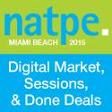 Natpe2015