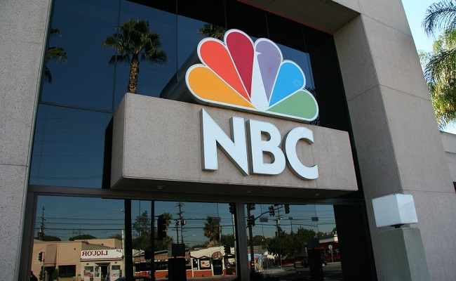 NBC-Live-Streaming-Service