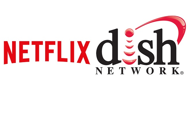Netflix-Dish-Network-Deal