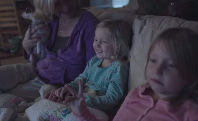 Netflix-Watch-Together-Campaign-Family-Movie-Night