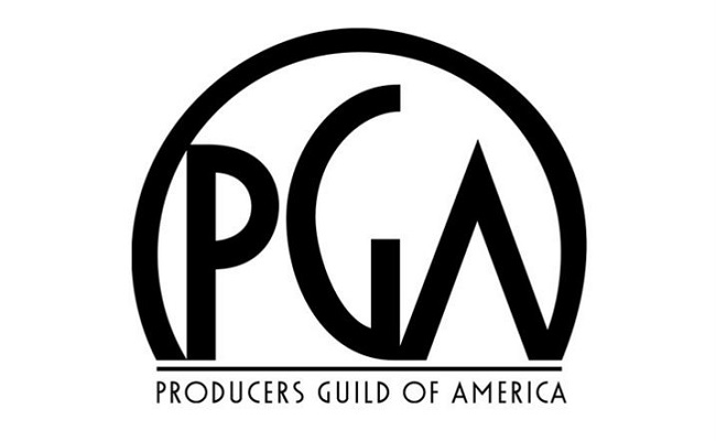 Producers-Guild-America-Awards-2015-Digital-Series-Nominees