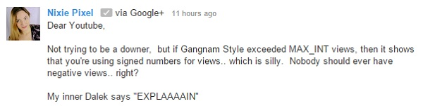 Psy-Gangnam-Style-Breaks-YouTube-View-Counter-2