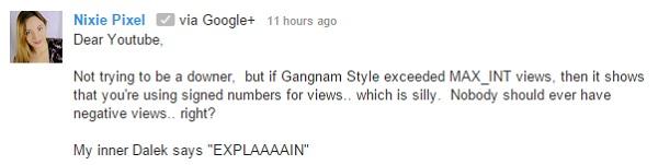 Psy-Gangnam-Style-Breaks-YouTube-View-Counter-2