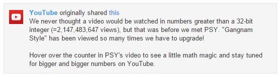 Psy-Gangnam-Style-Breaks-YouTube-View-Counter-3