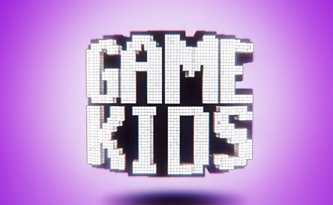 Rooster-Teeth-Game-Kids-Channel-1