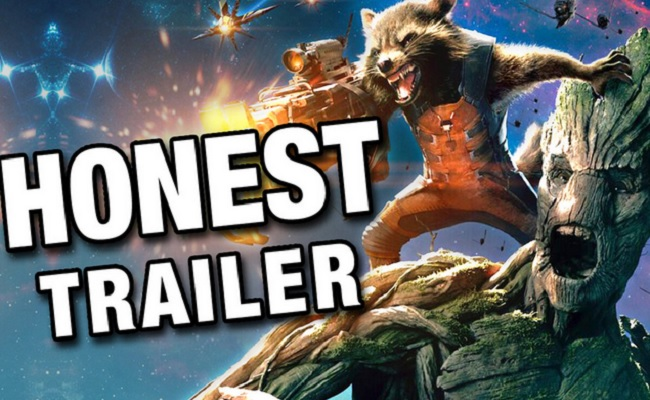 Screen-Junkes-James-Gunn-Guardians-Galaxy-Honest-Trailer