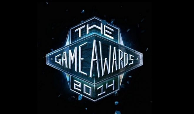 The Game Awards Attract 1.93 Million Live Stream Views In Three Hours