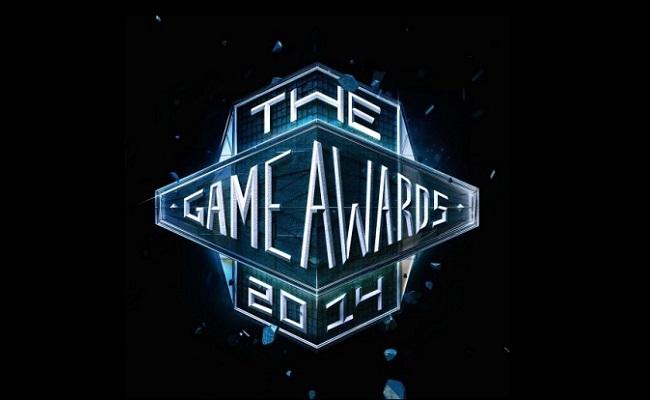 The-Game-Awards-2014-Live-Stream