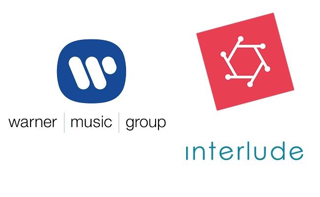 Warner-Music-Group-Interlude-Music-Video