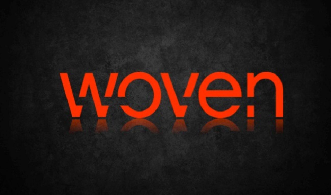 Woven Digital Raises $18 Million In Funds, Plans Three New Web Series