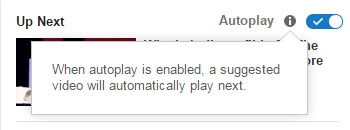 YouTube-Autoplay-Suggested-Videos-4