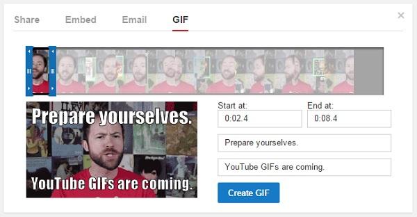YouTube-GIF-Creator-Tool-2