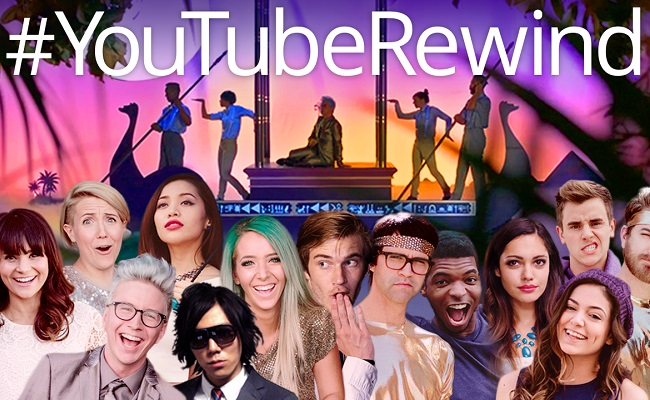 YouTube-Rewind-2014-Video-Portal-A