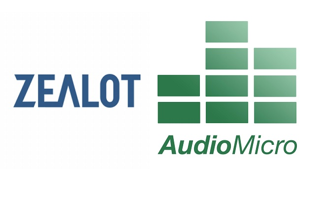 Zealot-Networks-AudioMicro-AdRev-Acquisition