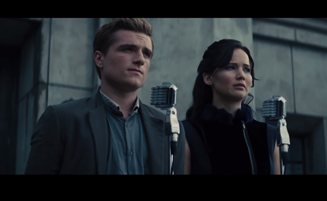 bad-lip-reading-hunger-games