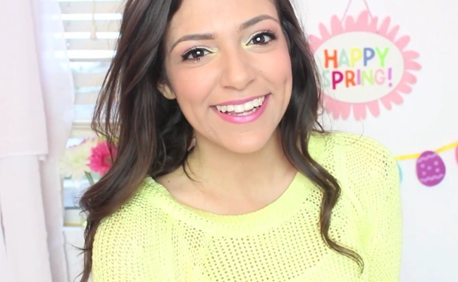 Bethany Mota Net Worth