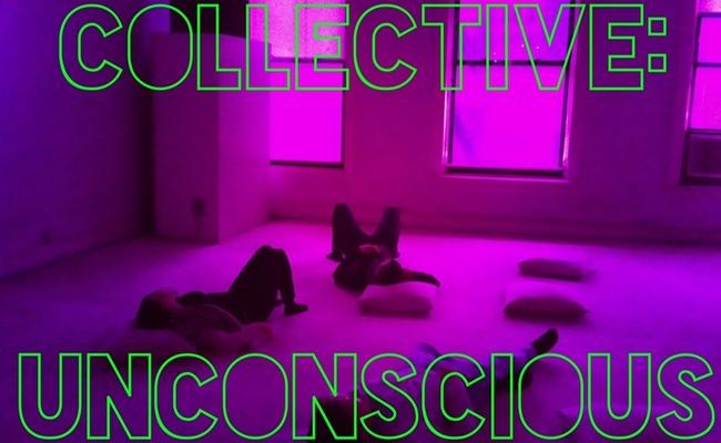 collective-unconscious-kickstarter