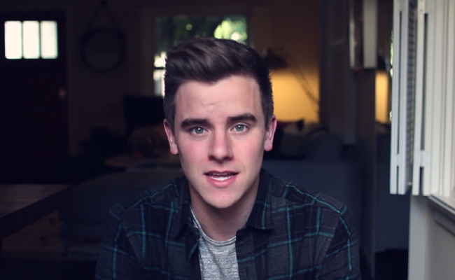 connor-franta-out