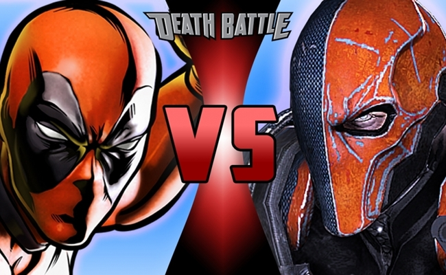 deathstroke-deadpool-screw-attack-death-battle