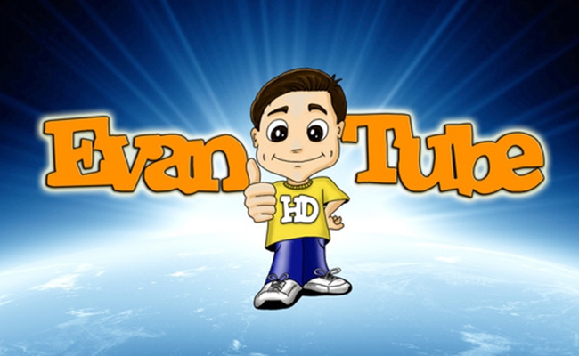 evan-tube-hd