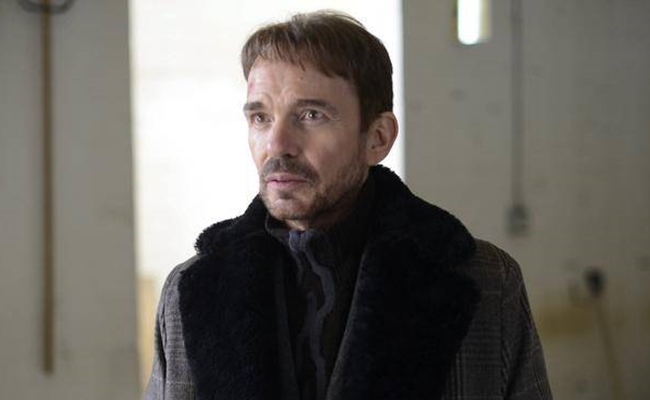 Hulu Nabs Exclusive Streaming Rights For FX Shows, Including 'Fargo'