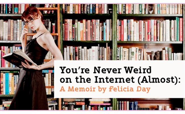 felicia-day-book