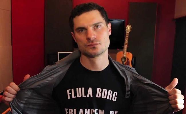 flula-borg